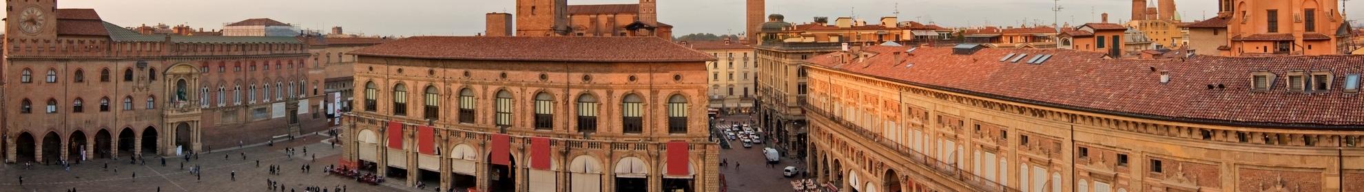 Le siepi bologna ottimo prezzo per alloggio a bologna - Hotel ristorante bologna san piero in bagno ...